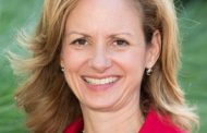 Executive Spotlight: Interview With Jennifer Chronis, General Manager, DoD, at Amazon Web Services