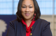Report: Joan Robinson-Berry to Take New VP Role at Boeing's Global Services Business