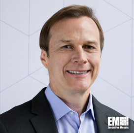 ECS to Offer Access to IBM Cloud Platform; John Sankovich Quoted - top government contractors - best government contracting event