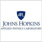 Johns Hopkins APL Makes 'Best Places to Work in IT' List; Michael Misumi Comments - top government contractors - best government contracting event