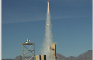 Lockheed Martin Gets Army Contract to Commence Development of Small Artillery Interceptor