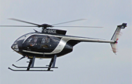 South Korea to Rebid Potential $155M Training Helicopter Procurement Contract
