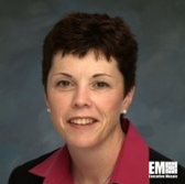 Northrop Grumman Expands Illinois Presence; Mary Petryszyn Comments - top government contractors - best government contracting event