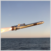 Navy Plans to Deploy Raytheon-Kongsberg Anti-Ship Missile in Late 2019 - top government contractors - best government contracting event