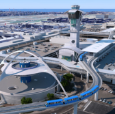 Parsons Gets $158M Contract Extension for LAX Modernization Program - top government contractors - best government contracting event