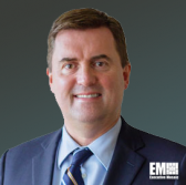 Unisys Aims to Expedite Migration to AWS Cloud With Managed Services; Peter O'Donoghue Comments - top government contractors - best government contracting event