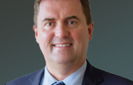 Unisys Aims to Expedite Migration to AWS Cloud With Managed Services; Peter O'Donoghue Comments