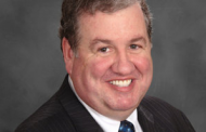 American Systems' Peter Whitfield Gets Virginia Business CFO Award; Peter Smith Comments