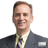 Fortinet's Phil Quade: Addressing IT-Operational Tech Integration Key to Critical Infrastructure Cybersecurity - top government contractors - best government contracting event