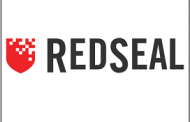 RedSeal Cybersecurity Platform Added to DoD Approved Products List