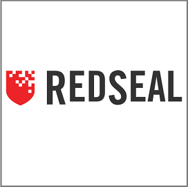 RedSeal Cybersecurity Platform Added to DoD Approved Products List - top government contractors - best government contracting event