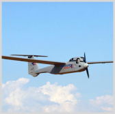 PAE ISR to Equip 'Resolute Eagle' UAS With Sagetech Transponder; Jake Jacobs Comments - top government contractors - best government contracting event