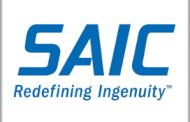 SAIC Wins CGP Excellence in Partnership Award for Veteran Employment Efforts