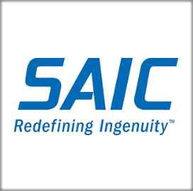 SAIC Gets Army Ammo Program Mgmt Contract - top government contractors - best government contracting event