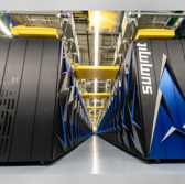"""DOE Lab Unveils IBM-Built """"˜Summit' Supercomputer to Back AI, Energy Research - top government contractors - best government contracting event"""