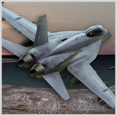 Rockwell Collins Set to Enter New Phase in Navy Air Combat Training System Upgrade - top government contractors - best government contracting event