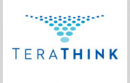 TeraThink Lands Spot on $6B DLA IT Services Contract Vehicle Via Asset Purchase Agreement