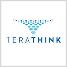 TeraThink Lands Spot on $6B DLA IT Services Contract Vehicle Via Asset Purchase Agreement - top government contractors - best government contracting event