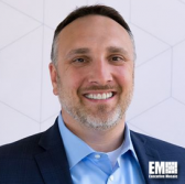 ECS Lands Spot on $204M DARPA Tactical Technology Office Support IDIQ; Tim Wilde Comments - top government contractors - best government contracting event