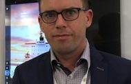 Iridium Expands Iridium Certus Service Distributor Family for Maritime Applications; Wouter Deknopper Comments