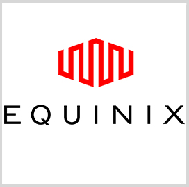 Equinix Completes Integration of Verizon's Terremark Federal Group Into Government Arm - top government contractors - best government contracting event