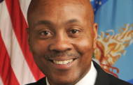 GSA, USDA Conduct Industry Day for CoE Program's Phase II; Gary Washington Comments