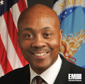 GSA, USDA Conduct Industry Day for CoE Program's Phase II; Gary Washington Comments - top government contractors - best government contracting event