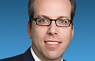 SSL's Adam Marks: Satellite Servicing Could Help Govt Address Space Mission Assurance Need