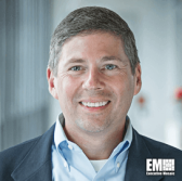 Eric Shander: Red Hat Eyes Back-End Support in DoD Cloud Procurement Contract - top government contractors - best government contracting event
