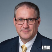 Frank St. John: Lockheed-MBDA Team Awaits German Missile Defense System RFP - top government contractors - best government contracting event