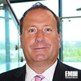 IT Industry Vet Skip Liesegang Named DLT VP of Channels - top government contractors - best government contracting event