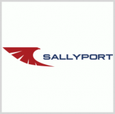 Sallyport Gets Army Technical Services Subcontract; Victor Esposito Comments - top government contractors - best government contracting event