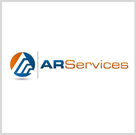 SRA, Calibre Vet Philip Rizzi Joins ARServices in EVP Role - top government contractors - best government contracting event