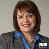 Battelle's Aimee Kennedy Joins STEM Education Advisory Panel - top government contractors - best government contracting event