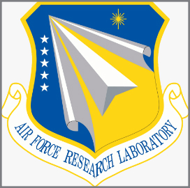 Air Force Seeks Professional Services for AFRL's Battlespace Environment Unit - top government contractors - best government contracting event