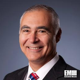 Former Mitre CEO Al Grasso Named to NetScout Systems Board; Grasso Interviewed - top government contractors - best government contracting event