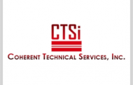 CTSi Demos Navigation System Prototype Under Navy SBIR Program's Phase 3