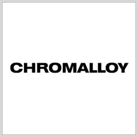 Chromalloy to Refurbish Navy Warship Turbine Engine Parts - top government contractors - best government contracting event