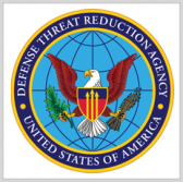 Report: DTRA Plans IT Contract Recompete - top government contractors - best government contracting event