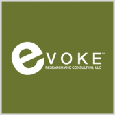 Evoke Consulting to Support DOE Office of the CIO Under Potential $65M BPA - top government contractors - best government contracting event