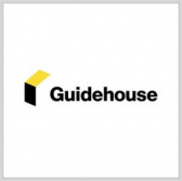 PwC Public Sector Rebrands as 'Guidehouse' Under Veritas Ownership - top government contractors - best government contracting event
