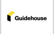 PwC Public Sector Rebrands as 'Guidehouse' Under Veritas Management