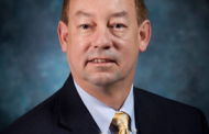 Navy Vet John Stewart Appointed BWXT Nuclear Fuel Services Head