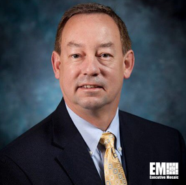 Navy Vet John Stewart Appointed BWXT Nuclear Fuel Services Head - top government contractors - best government contracting event
