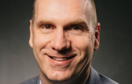 Leigh Anderson Named Premier Performance Services Business President