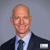 ManTech Books $60M in DARPA Systems Engineering, Technical Assistance Orders; Matt Tait Comments - top government contractors - best government contracting event