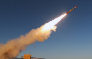 Lockheed PAC-3 MSE System Hits New Distance Record in Intercept Test