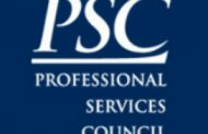 PSC Study: Acquisition Environment Viewed Better, Challenges Remain