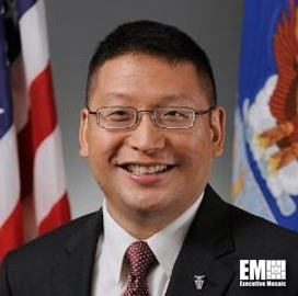 Report: Peter Kim Joins Raytheon Missile Systems Business - top government contractors - best government contracting event