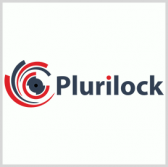Plurilock Secures DHS Contract for Connected Device Security Tool Development - top government contractors - best government contracting event